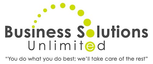 Celebrating Years in Business Celebrating 10 Years