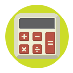 Business Solutions Unlimited-Accounting