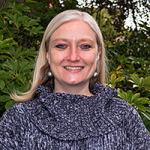 Bridget Van Landingham