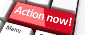 Write a Powerful Call to Action!