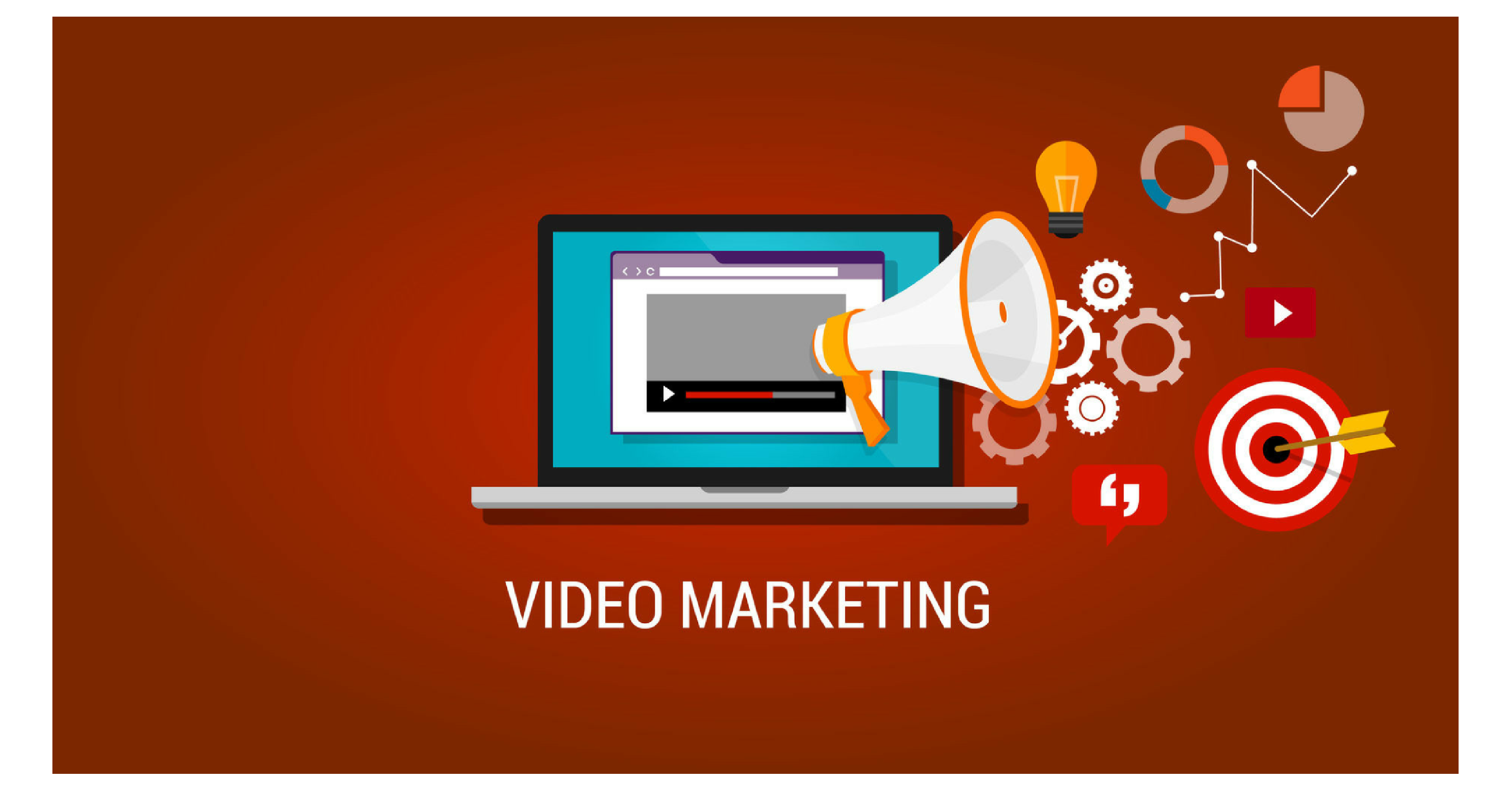 Why Video Marketing is Important to St. Augustine and First Coast Small Businesses