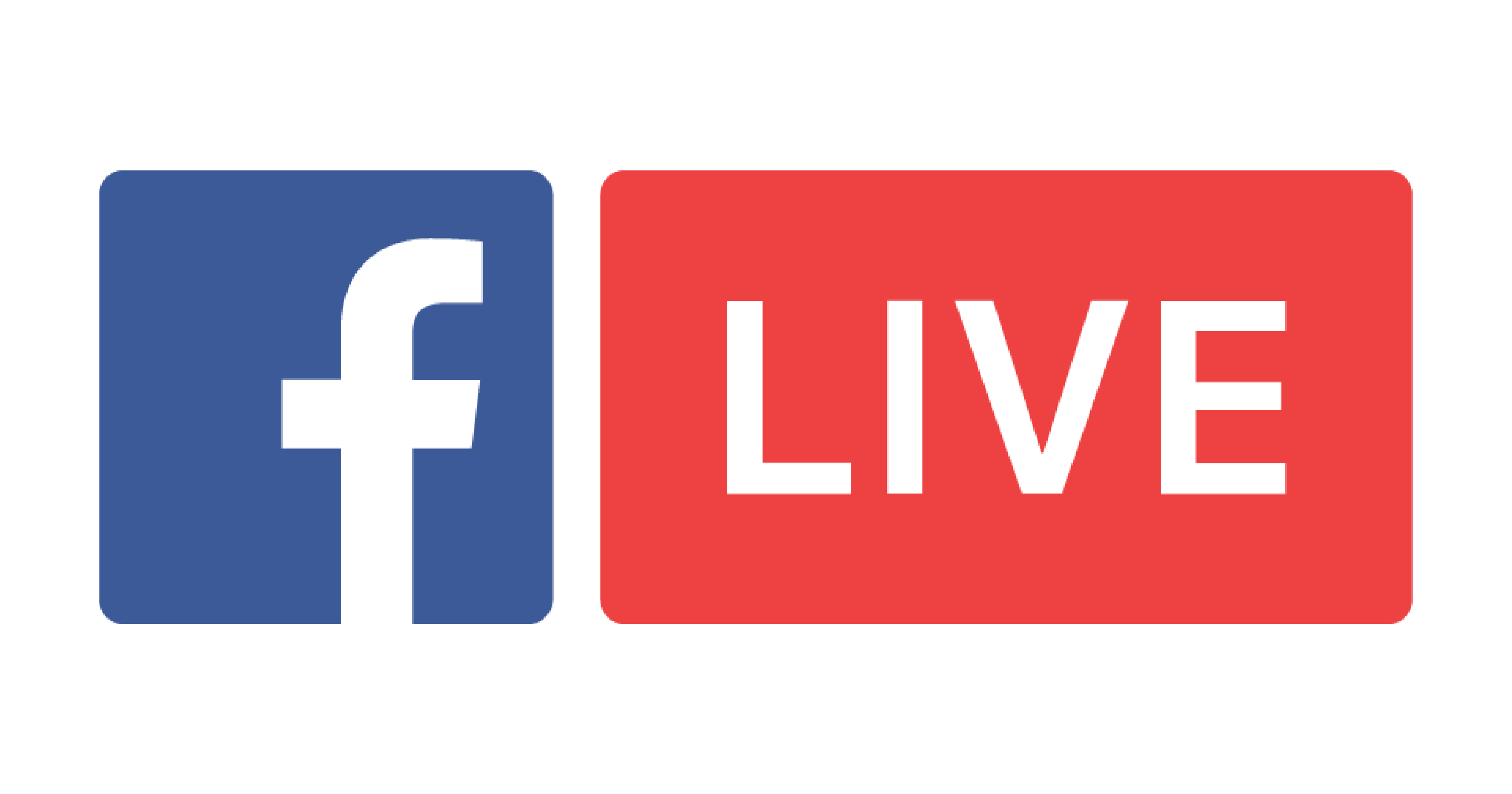 Ways to Use Facebook Live Videos for Your Business