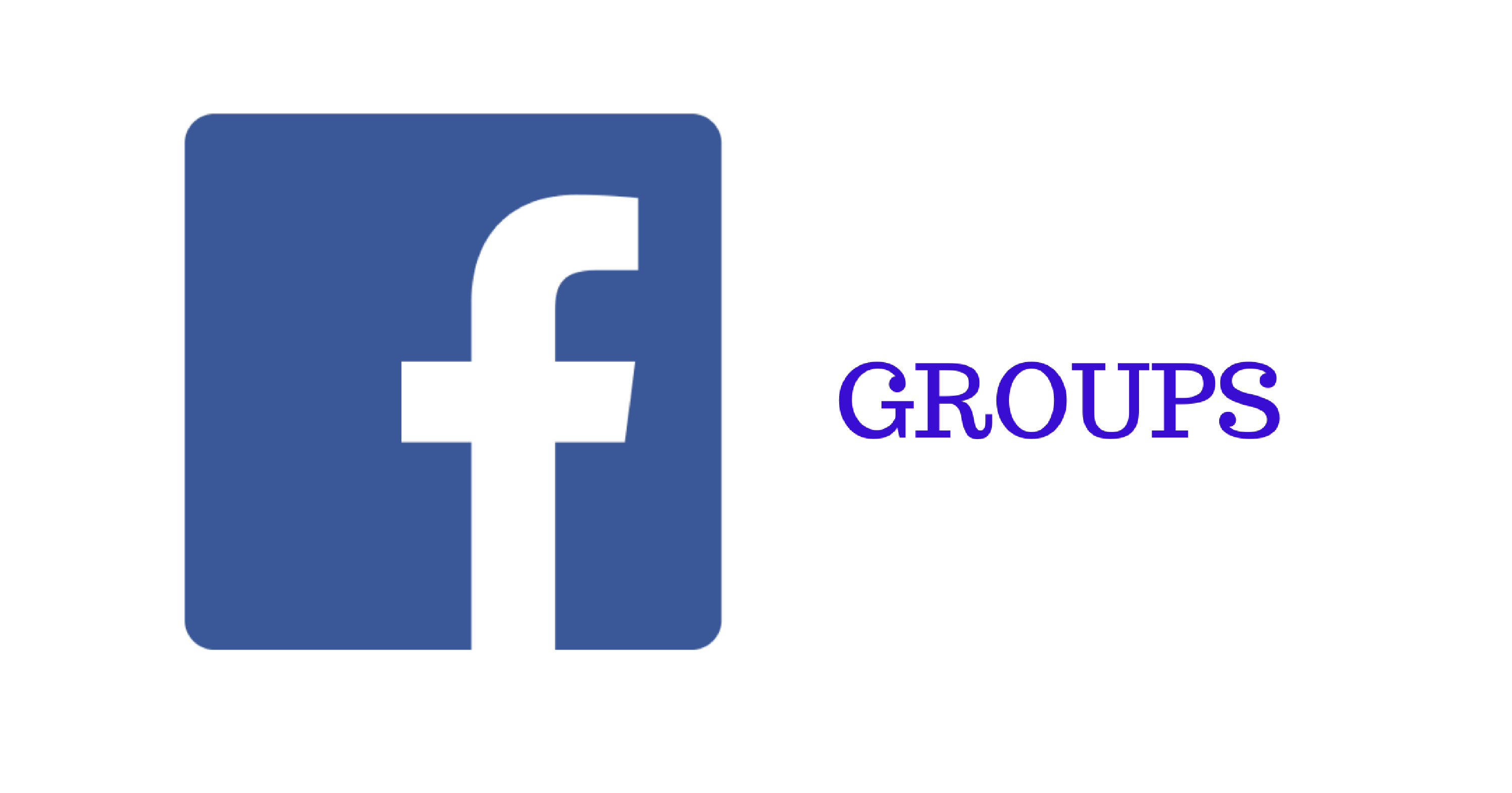 Use Facebook Groups to Promote Your Expertise