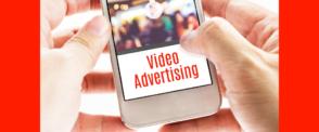 Best Practice Video Tips for Major Social Media Platforms