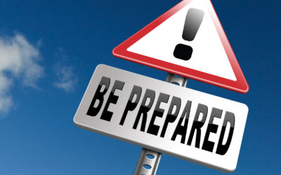 Small Business Hurricane Preparedness: How Smart Business Owners Can Weather a Storm's Aftermath
