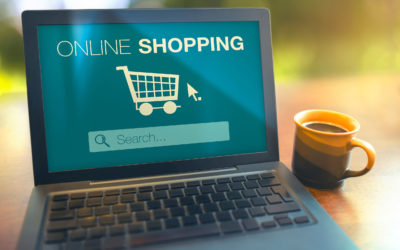 Internet Tax Ruling Could Level Playing Field Between Brick & Mortar and Online Stores