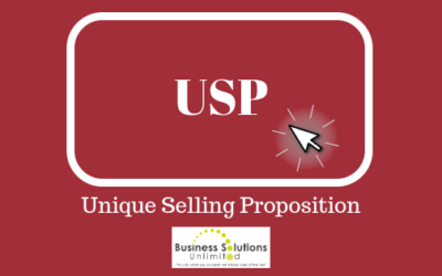 Does Your Website Promote Your Unique Selling Proposition?