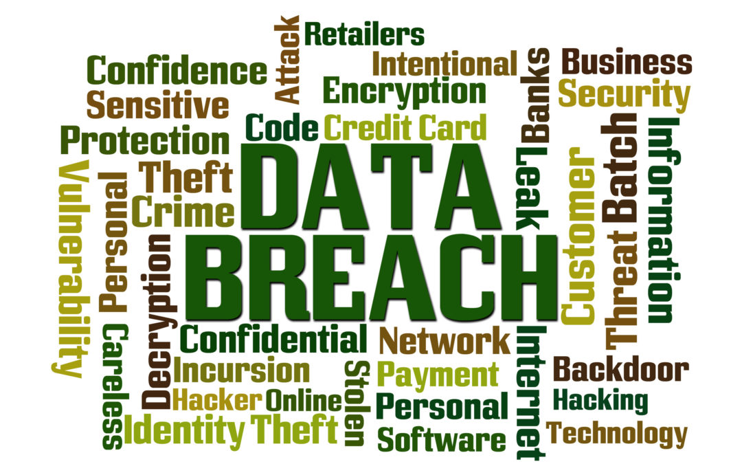 Small Business Owners: How to Avoid Being a Victim of Identity Theft