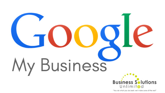 Easily Manage Your Google My Business Presence from an App