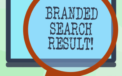 Why Small Businesses Should Be Concerned About Their Branded Search