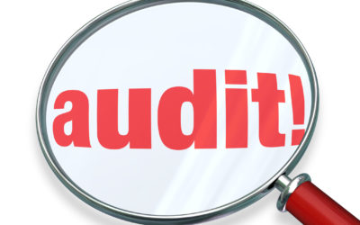 Tax Return Red Flags that Could Trigger an IRS Audit