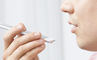 How to Optimize Your Business for Voice Search