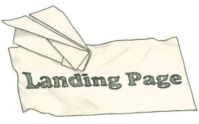 Align Your Landing Pages with Your Promotions for a Better Response
