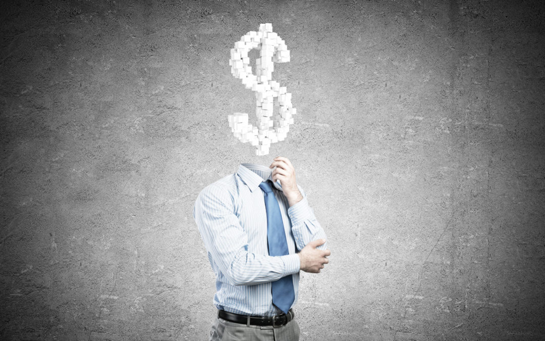 Determining Real Employee Cost and How to Avoid It