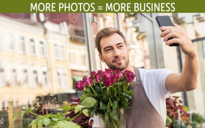 Google My Business 2020 Tip: More Photos May Mean More Business Calls