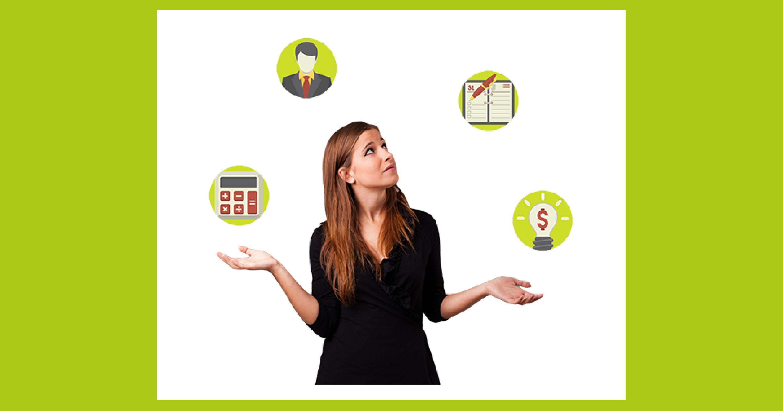4 Outsourcing Advantages You Should Consider