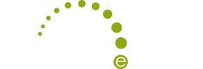 Business Solutions Unlimited