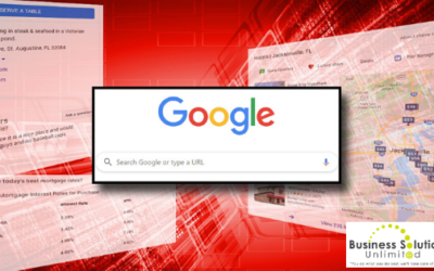 Is Your Business Optimized for Zero-Click Online Searches?